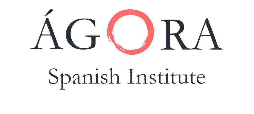 Agora Spanish Institute